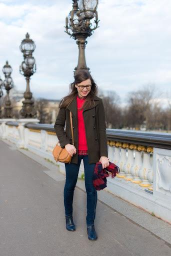 Làm sao tìm được mẫu túi xách đẹp hợp với vóc dáng