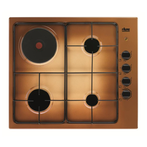 acheter table de cuisson mixte brandt tg1013b à chennevières sur