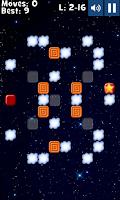 Screenshot of Slider Block