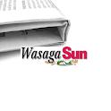 Wasaga Sun icon