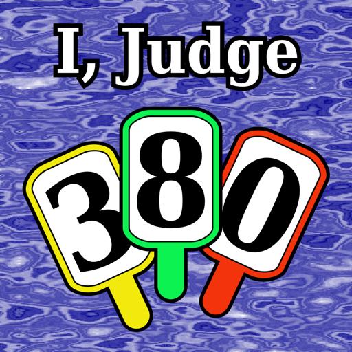 I, Judge - Full