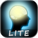 MemoryUpgrade Lite icon