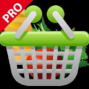 Let It Shop Pro For PC / Windows 7/8/10 / Mac – Free Download