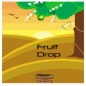 Fruit Drop icon