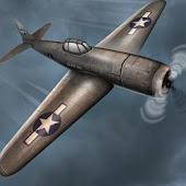 Game Air Strike WWII APK for Windows Phone
