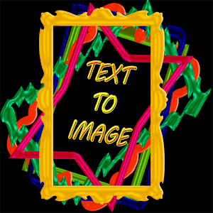 free converter , text to image