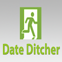 Date Ditcher icon