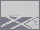 Thumbnail of the map 'subway technology'