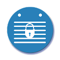 Free Oops! AppLock APK for Windows 8