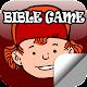 بازی برچسب کتاب مقدس 1.0