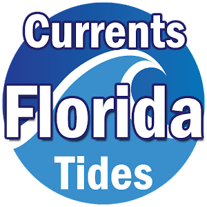 Florida Currents,Tides Weather For PC / Windows 7/8/10 / Mac – Free Download
