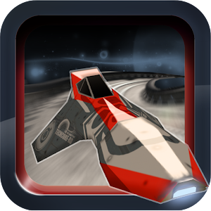LevitOn Speed Racing HD