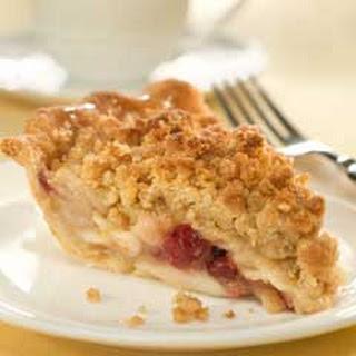 Crumb Apple Pie Lemon Recipes
