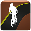 APK App Runtastic Mountain Bike GPS for iOS