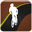 Runtastic Mountain Bike GPS for Lollipop - Android 5.0
