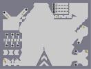 Thumbnail of the map 'Lila Lazer Hell [beta]'