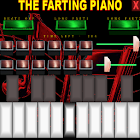The Farting Piano icon