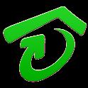Zones icon