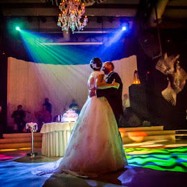 SofiaCamplioniCom-5803 by Sofia Camplioni - Wedding Old - Dancing