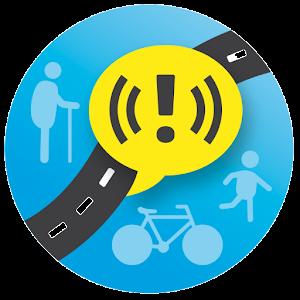 Wegeheld-App für freie Wege For PC (Windows & MAC)