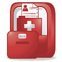 Health Journal PRO icon
