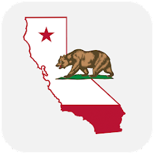 Sayfie Review California
