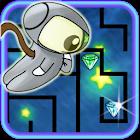 Fun Kid Mazes Game Pro icon