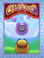 Screenshot of Chick-A-Boom - Cannon Launcher