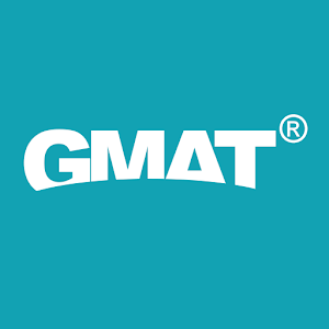 GMAT® avec digiSchool Icon