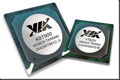 K8T900