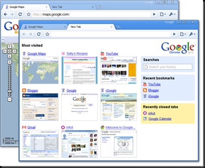 google-chrome-screenshot[1]