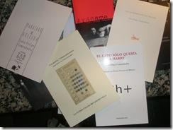 libros blog l.f.