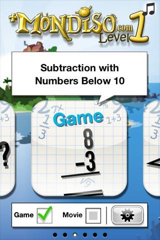 学习数学1 - 认购