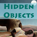 Henri's Hidden Objects (Full) icon