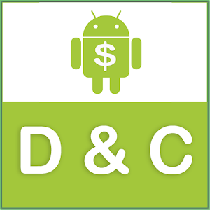 Debits and Credits Trainer For PC / Windows 7/8/10 / Mac – Free Download