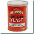 yeast1