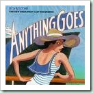 anythinggoes