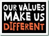 js values