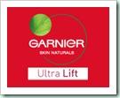 garnier_ULTRALIFT_logo