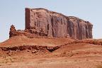 Monument Valley, Jimmy på fløjte 052.jpg