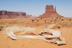 Monument Valley, Jimmy på fløjte 114.jpg