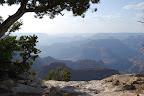 Grand Canyon 013.jpg