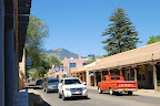 Taos, NM 002.jpg