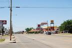 Ud af Texas, New Mexico 013.jpg