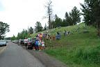 Yellowstone og omegn 202.jpg