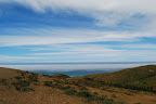 Californien 212.jpg