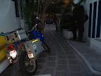 Loreto - La Paz 030.jpg