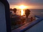 Loreto - La Paz 035.jpg