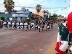 Loreto - La Paz 051.jpg