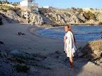 Cabo San Lucas 002.jpg